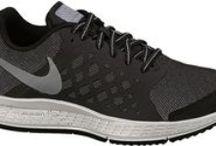 Nike / Zapatillas, ropa y complementos Nike