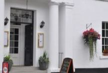 Atholl Arms Hotel Dunkeld - Hotel Pictures