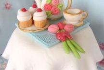cookies, cupcakes, cakes!!!