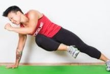 irreXistable Workouts / Exercises and Workouts we love that you can do with or without the ReXist360 Training System to get irreXistable results.