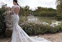 Inspiração Noivas (Brides Inspirations) / Vestidos de Noiva