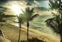 Inspiration/Barbados/siLversands home