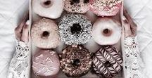 ♢Donuts & Sweet♢