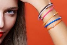New Trend Jewelry / Colibrid collection will change the way you think about diamonds!