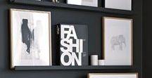 Design & Decor / Interior Design & Decor.