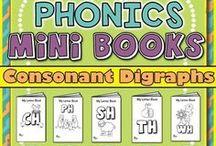 ❀ Pre-K & K Homeschool ❀ / Christian homeschool, learn at home, free resources