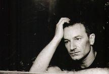 Bono ❤