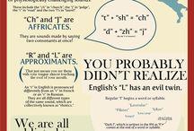 Linguistics *