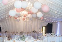 Dream Wedding  / A girl can dream of the perfect wedding x