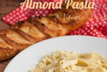 ❀ Paleo Must Try Recipes ❀ / primal, grain-free, gluten-free, moderate low-carb, dairy-free, vegetarian, vegan