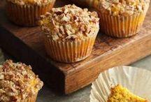 ❀ Paleo Baking & Sweet Treats ❀ / primal, grain-free, gluten-free, moderate low-carb, dairy-free, vegetarian, vegan