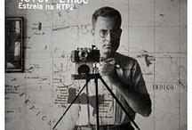 biografias e entrevistas / Para uso num ensino ideal: os doc e os filmes de referência