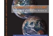 atlas geográficos / atlas publicados online de referência e de domínio público