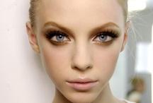 Fun with Makeup