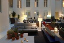favourite stockholm spots