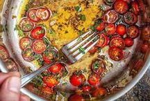thatothercookingblog.com / the photography and recipes from thatothercookingblog.com