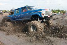 Just_Trucks