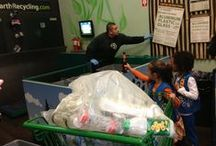 recycling Activity, stories and such / Recycle news, stories and interesting ideas
