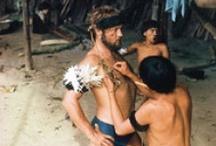 antropologia sem lei
