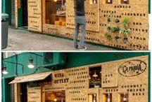 Sustentáveis e upcycling