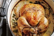 roasting / Collection of beautiful roasting recipes!
