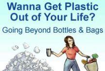 plastic: assorted info