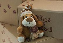 I Cuccioli di Nice&Good