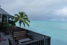 Antigua és Cocos Hotel / Utasaink a csodálatos Antiguán jártak 2014 januárjában!