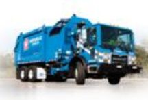 recycle, trash services in Bloomington, Indiana