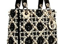 Awesome Bags/Purses/Clutches