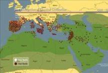 geopolítica e sociedade