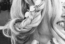 Haartjes
