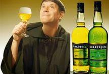 """ALKOHOL, nalewki nie tylko dla zdrowia / """"Zawszem mówił, że gorzałka jeno tęgiej głowie służy"""" - o. Zagłoba likiery, nalewki, wina, alkohol, piwo, poncze,"""