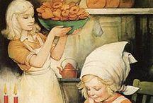 Ciasteczka / ciasteczka, bułki drożdżowe, chruściki, pączki,