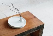 Gifts / Beautiful, design-inspired gifts.
