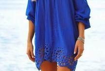 Fashion ♥ Summer