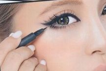 Beauty ♥ Makeup ♥ Everyday