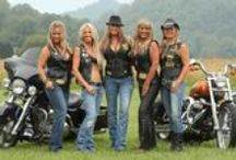 Jawa's Angels / Motorcycle club steamy romance (spinoff to Inferno Glory MC) coming fall 2015! https://www.goodreads.com/book/show/26251317-beauty-balls / by J. A. Fredericks