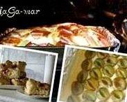 CIASTA, BABY  - PRZEPISY / receptury na ciasta, smaczne ciasta, baby, szarlotka, drożdżowe, kruche,