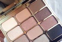 Beauty ♥ Makeup ♥ Cosmetics
