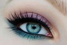 Beauty ♥ Makeup ♥ Colorful