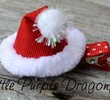 WIGILIA - Mikołaje / Boże Narodzenie, Wigilia, Mikołaje