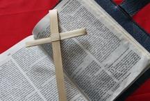 Books Worth Reading / Bible