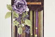 LEMONADE ♥ Cards