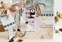 collection ROMANTIC MELODY