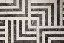 Pattern Design Archive / Textile, pattern, and surface designs we love. Curated by The Patternbase.