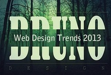 Web Design Tips & Tricks / Find a lot of Web Design  Tips & Tricks here. Useful posts, cool images and awesome ideas!
