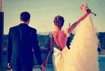 Bridezilla!!!! :-D
