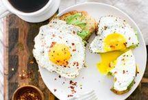 ●Breakfast,Coffe & Beverages / coffee, juice, breakfast, waffles, pancakes