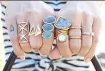 Jewels & Goodies